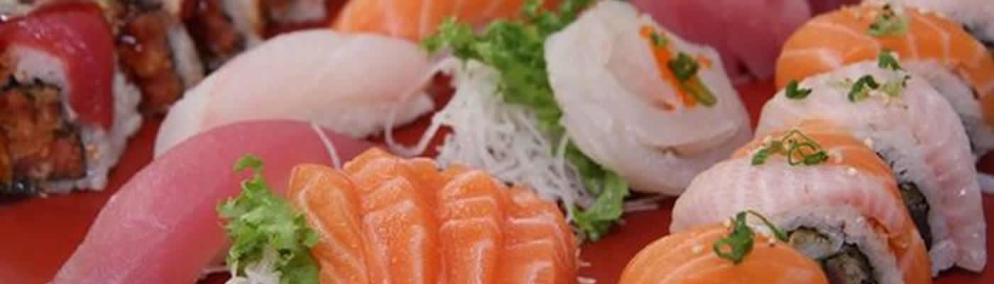 tk-oriental-sushi-sashimi