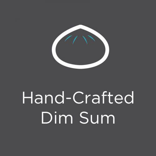 TK Oriental Fine Foods-Dim Sum