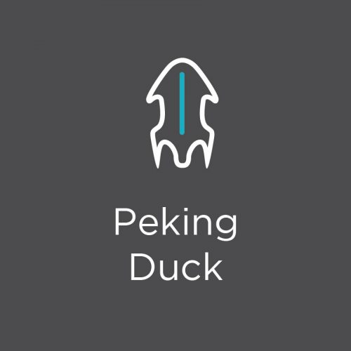 TK-Oriental-Fine-Foods-Peking-Duck